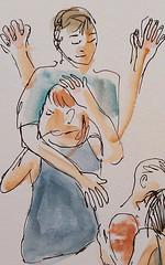 Olga Gonzalez_30 Junio 16_Día Internacional del orgullo LGTBI 3