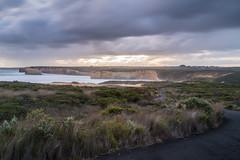 Walk to Sherebrooke River (Derek Midgley) Tags: dsc02456 great ocean road river australia sherebrooke loch ard gorge