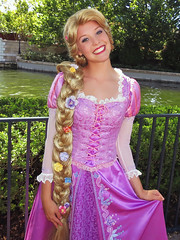 Rapunzel (meeko_) Tags: rapunzel princess tangled characters disneycharacters internationalgateway worldshowcase epcot themepark walt disney world waltdisneyworld florida