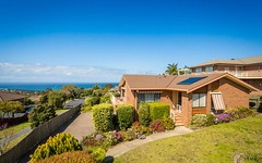 12 GOLF CIRCUIT, Tura Beach NSW