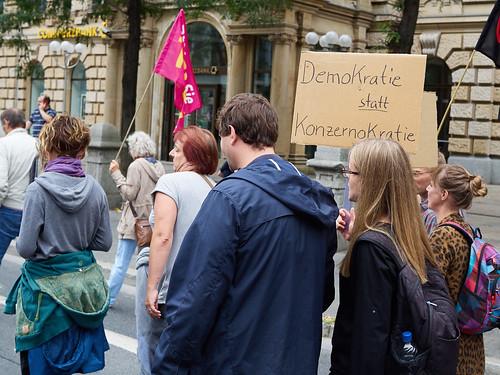 FFM-NO-CETA-TTIP (11)