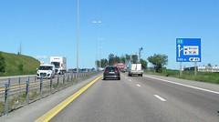 E6-16 (European Roads) Tags: e6 oslo gardermoen kvam bergen jessheim kløfta skedsmo motorvei motorway norway norge