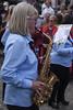 kroning_2016_181_230 (marcbelgium) Tags: kroning processie maria tongeren 2016