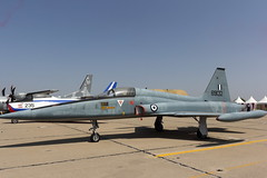F-5A IMG_7157 (spipra) Tags: afw2016 athens greece tanagra ab demonstration show f5a haf
