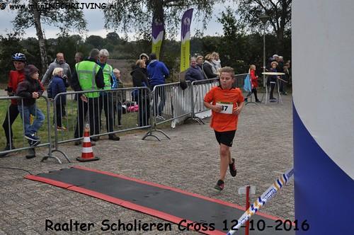 ScholierenCrossRaalte_12_10_2016_0056