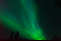 Aurora Explosion (emacan1905) Tags: aurora northern lights alaska denali colors