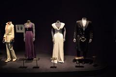 James Bond / Octopussy / les diamants sont éternels (pontfire) Tags: les diamants sont éternels octopussy movie films 007 actress acteur costume james bond pontfire