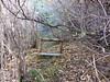 Barrier (umotamba) Tags: middlelion lospadresnationalforest sespe