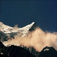 Alps - France (Katarina 2353) Tags: landscape alps mountain france katarina2353 katarinastefanovic film nikon