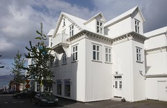 reykjavik - miborg - iceland - 28 (hors-saison) Tags: island iceland islandia reykjavik islande izland  islanda islndia ijsland islanti