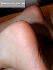 Repost226_1600x1200 (femfeet4u) Tags: feet female fetish asian foot japanese toes toe bare heels heel sole soles