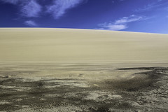 IMG_9841 (gaujourfrancoise) Tags: voyage travel brazil southamerica nature landscapes sand jericoacoara dunes sable cear paysages nordeste brsil jeri amriquedusud gaujour