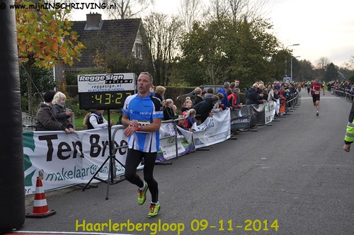 Haarlerbergloop_09_11_2014_0676