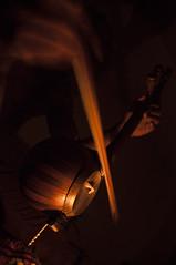Musical instrument (naser.shirmohamadi) Tags: music art night musical instrument naser kamanche   shirmohamadi