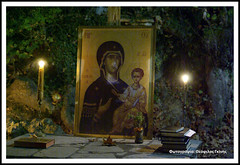2014 4    022 (eogin) Tags: pentax guinness  2014 saintlawrence agios volos pilio theophilos k10d magnisia lavrentios ginis  teogin          gkinis     20140819