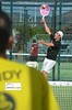 """gerardo ballesteros-6-padel-2-masculina-torneo-padel-optimil-belife-malaga-noviembre-2014 • <a style=""""font-size:0.8em;"""" href=""""http://www.flickr.com/photos/68728055@N04/15209633593/"""" target=""""_blank"""">View on Flickr</a>"""