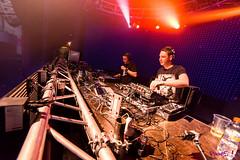 APO38-22 (pones!) Tags: party people music house lights dance dj live clubbing apo brno event laser techno nightlife electronic pones hardtechno bobycentrum apokalypsa partyapokalypsa