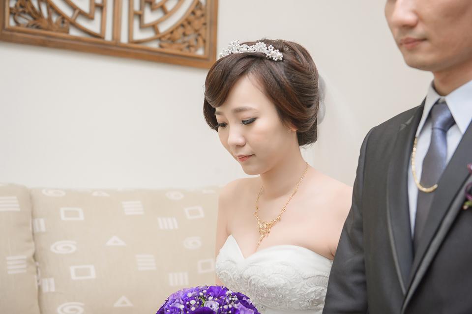 15251032534 fca4330cb6 o [台南婚攝]H&L/東東宴會式場東瀛廳