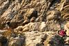 (giuli@) Tags: color colour digital colore climbing belvedere falesia trentino arrampicata gardalake lagodigarda crag nago giuliarossaphoto noawardsplease nolargebannersplease fujinonxf18mmf2r fujifilmxe1