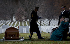 141204-F-NL936-120 (AirmanMagazine) Tags: arlington army virginia vet military mia arlingtonnationalcemetery pow usaf usairforce nationalcemetery airforces staffsgtandrewlee