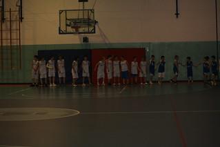 Basket Ultima Giornata 078