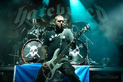 "Hatebreed • <a style=""font-size:0.8em;"" href=""http://www.flickr.com/photos/62101939@N08/15566250277/"" target=""_blank"">View on Flickr</a>"