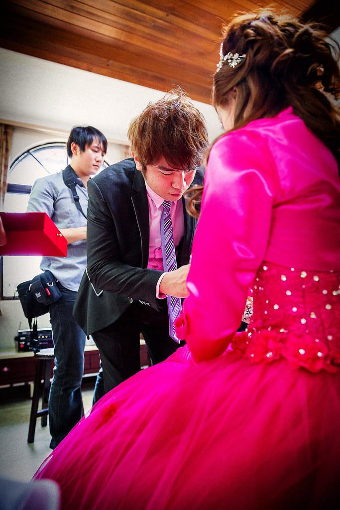 瑲翰&宥慈Wedding-084