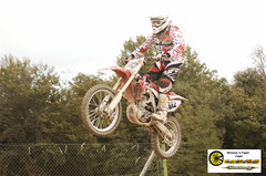 mxdcpom751 (reportfab) Tags: girls test speed fun teams jump track niceshot shot photos sunday tracks event moto curve motocross marche drivers paddock niceday bigevent agonism mxdc pistedellemarche motocrossdeicomuni
