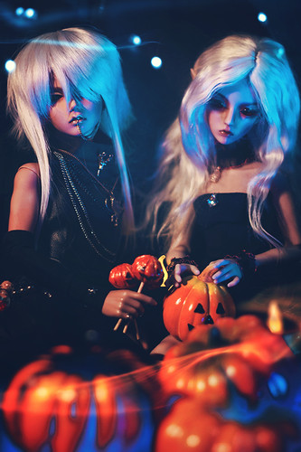 "☽Halloween!☾ • <a style=""font-size:0.8em;"" href=""http://www.flickr.com/photos/37276395@N08/15673726211/"" target=""_blank"">View on Flickr</a>"
