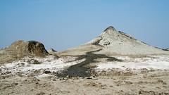 mud volcano1_