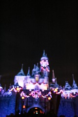 I'm not titling everyone so yay disney (frozenlanterns) Tags: anna frozen mainstreet disneyland disney aurora belle cinderella minnie tiana minniemouse snowwhite rapunzel elsa sleepingbeauty beautyandthebeast tangled acf mainstreetusa thelittlemermaid royaltheatre facecharacter achristmasfantasy facecharacters princessandthefrog soundsational flynnrider