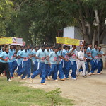 """Run for Unity on National Unity Day  on 31 Ocotober 2014 by Vivekananda University Coimbatore Campus (6) <a style=""""margin-left:10px; font-size:0.8em;"""" href=""""http://www.flickr.com/photos/47844184@N02/15681523112/"""" target=""""_blank"""">@flickr</a>"""