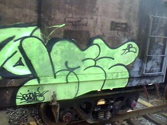 "Throw Up Train • <a style=""font-size:0.8em;"" href=""http://www.flickr.com/photos/76508800@N08/15686128227/"" target=""_blank"">View on Flickr</a>"