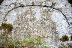 Linkinhorne-373.jpg (mat3o) Tags: uk ball cornwall kithill colinjones linkinhorne uptoncross rillamill