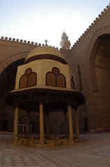 2014-11-16 Egypte 140 (louisvolant) Tags: egypt mosque cairo sultan egypte lecaire alhassan
