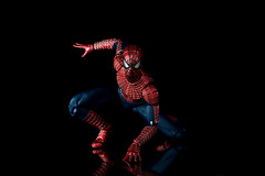 Lego The Amazing Spider Man 2 Decals Amazing Spider Man 2