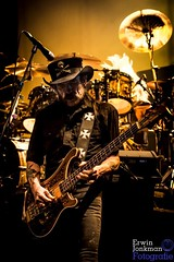"""20141120-Motorhead-7888 • <a style=""""font-size:0.8em;"""" href=""""http://www.flickr.com/photos/62101939@N08/15729597228/"""" target=""""_blank"""">View on Flickr</a>"""