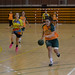"""CADU Balonmano 14/15 • <a style=""""font-size:0.8em;"""" href=""""http://www.flickr.com/photos/95967098@N05/15735766619/"""" target=""""_blank"""">View on Flickr</a>"""