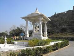 Jaipur Rajasthan, January 2012
