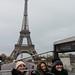 Paris_2185