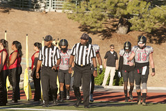 Homecoming Week 2014 PCC Vs. BCC 090 (Pasadena City College) Tags: homecoming spiritweek