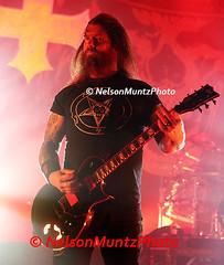 1DX_0139 (NelsonMuntzPhoto) Tags: philadelphia concert guitar pennsylvania pa slayer towertheater upperdarby kerryking tomaraya