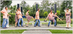 20th Anniversary (Jeffrey.Teo) Tags: wedding love happy couple play anniversary marriage panoramic multiplicity malaysia clones multiple forever clone potrait playful 20th bukit potraits multiply jalil bukitjalil blissful clonning jeffreyteo woonch