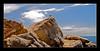 Playa De Aro / Platja d´Aro (Costa Brava / Spain) #4 (ACIDIRK) Tags: travel sea beach strand spain nikon meer europe seagull playa freehand möwe costabrava spanien espania playadearo d80 tokina111628 platyad´aro
