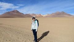 Woestijnen en meren - dag 2 en 3-103