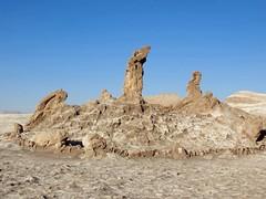 San Pedro de Atacama-12