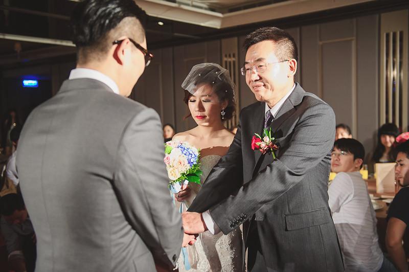 亞都麗緻飯店,亞都麗緻婚宴,亞都麗緻婚攝,cheri婚紗,cheri婚紗包套,台北婚攝,林葳 Ivy,婚禮攝影,婚攝小寶,MSC_0103