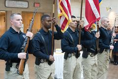 USMS 7-23-14--7.jpg (U.S. Marshals Service) Tags: mpd usms michaelhughes usmarshalsservice usmarshals dcsuperiorcourt shanetmccoy 225thaniversary chiefjudgeleefsatterfield peternewsham