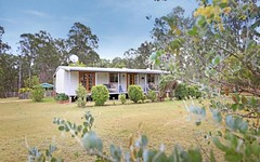 402 Shannondale Road, Shannondale NSW