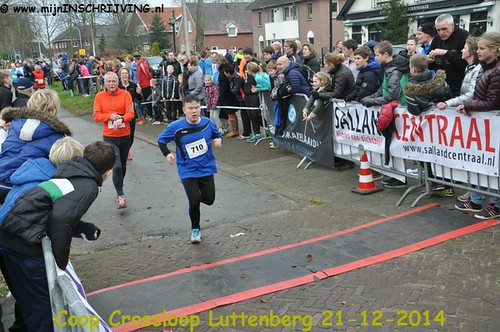 CrossloopLuttenberg_21_12_2014_0423